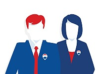 Become a REMAX Agent