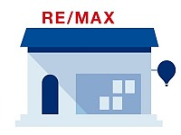 Invest in a REMAX Franchise
